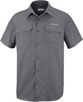 Silver Ridge II SS Shirt