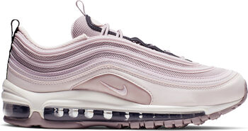Nike Air Max 97 sneakers. Damer