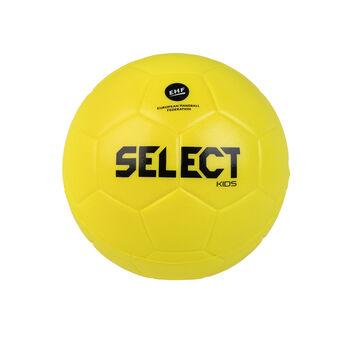 Select V20 Skum Håndbold
