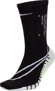Nike Squad Crew Soccer Socks (1 Par)