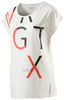 Gerda 3 T-shirt