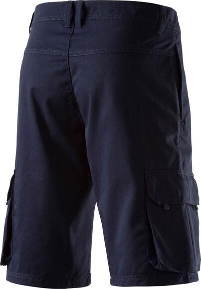 Geary II Shorts