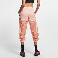 Sportswear Tech Pack Pants