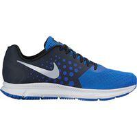 Nike Zoom Span - Mænd