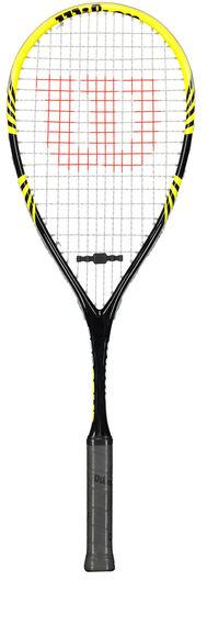 Pro Comp squashketcher