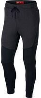 Nike NSW Tech Fleece Jogger - Mænd