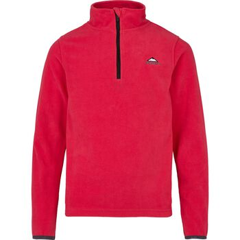 McKINLEY New Batumi Fleece Pink