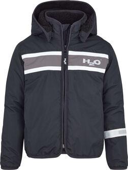 Raino Jacket