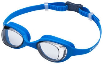 Atlantic svømmebriller