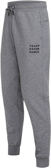 Ground Pants