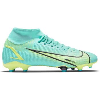 Nike Mercurial Superfly 8 Academy FG/MG fodboldstøvler