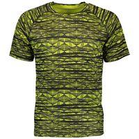 Pro Touch Rylu T-Shirt - Mænd