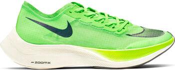 Nike ZoomX Vaporfly 5% Herrer