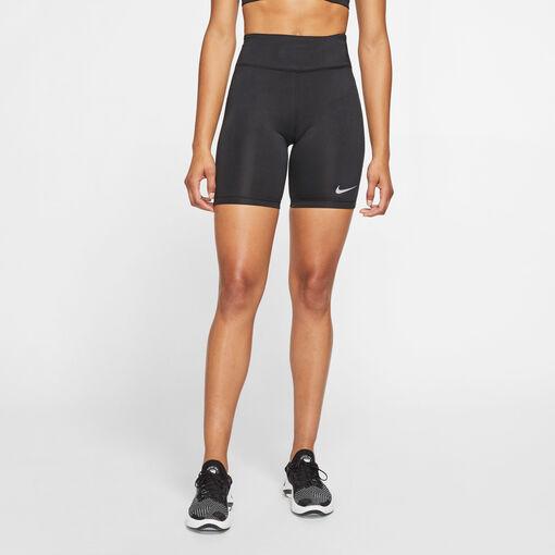 Nike Fast shorts
