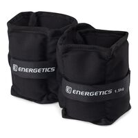 Energetics Ankle Wrist Weight Sort