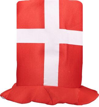 INTERSPORT Høj hat