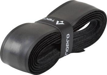 TECNOPRO Super Soft Grip