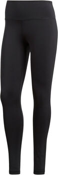 ADIDAS Believe This Solid Tights Damer