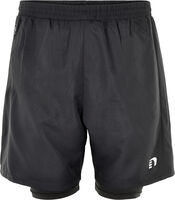 Imotion 2 Layer Shorts