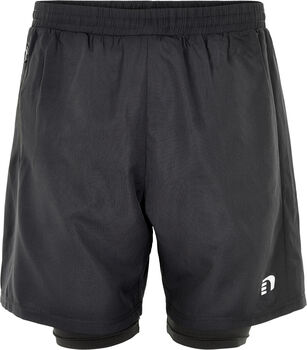 Newline Imotion 2 Layer Shorts Mænd