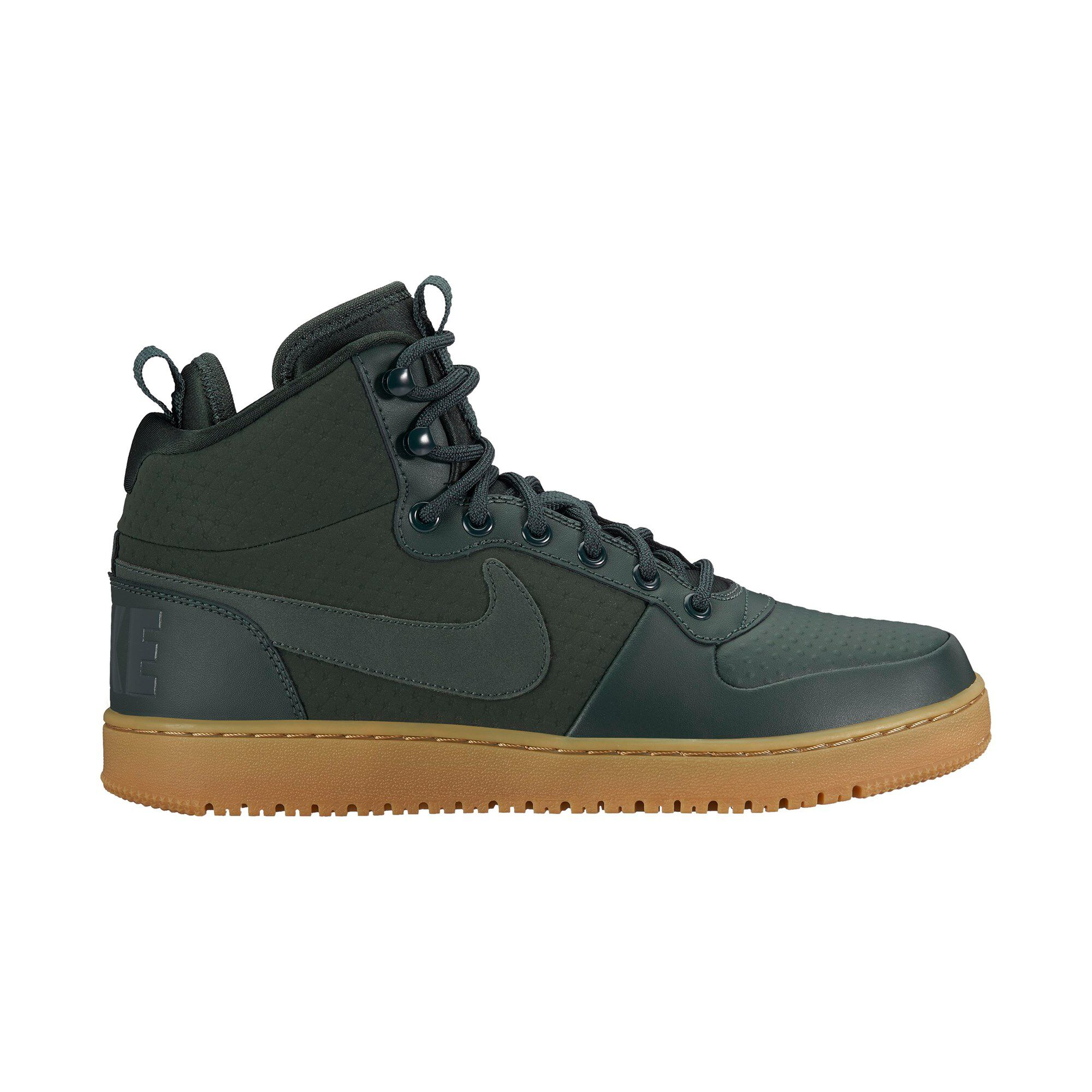 info for 21cf5 585ae ... discount code for nike court borough mid winter mænd grøn e345a 3e8d7