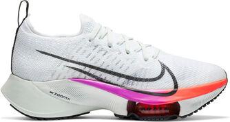 Nike Air Zoom Tempo Next% FK