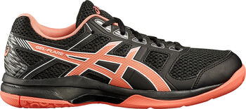 the best attitude 4fa18 a6345 Asics Gel-Flare 6 Damer