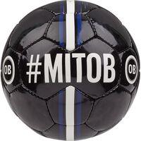 OB Fodbold MitOB