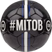 Select OB Fodbold MitOB