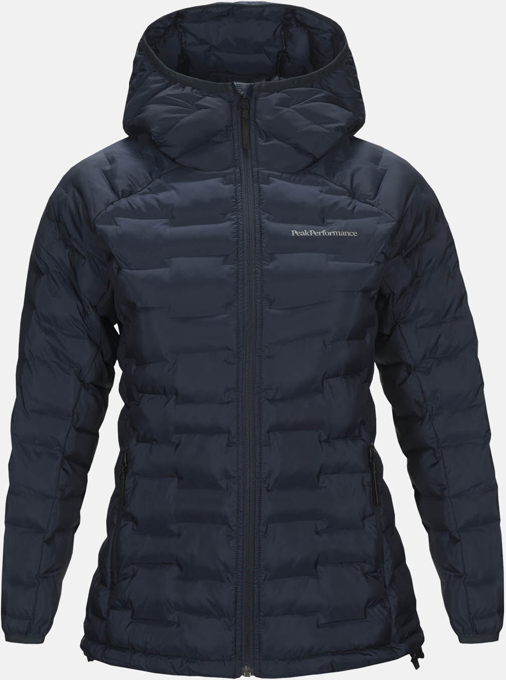Hvad skal man have med en jakke: tøj, der er relevante i