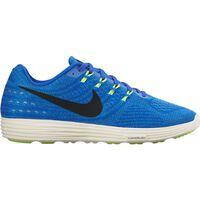 LunarTempo 2 Men's Running Shoe