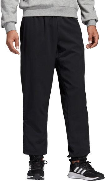 Essentials Plain Stanford bukser