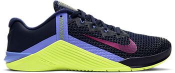Nike Metcon 6 Damer Multifarvet