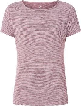 ENERGETICS Gora T-shirt Damer