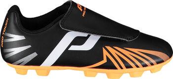 PRO TOUCH PT50 HG Velcro