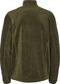 Sarek 200 fleecetrøje