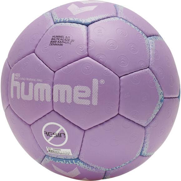 Kids HB håndbold