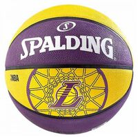 Team L.A. Lakers - Basketball