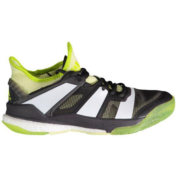 on sale b3783 94f2a Sort Adidas Stabil X - Kvinder  INTERSPORT.dk