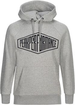 Peak Performance Sportswear Hoodie Herrer