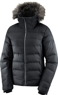Stormcozy Jacket