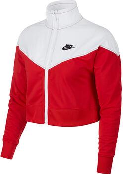 Nike Sportswear Track Jacket Damer