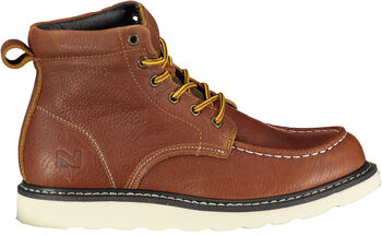 Northbrook Work Boot Winter II vinterstøvler Herrer