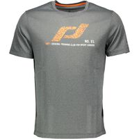 Pro Touch Sven II T-Shirt - Mænd