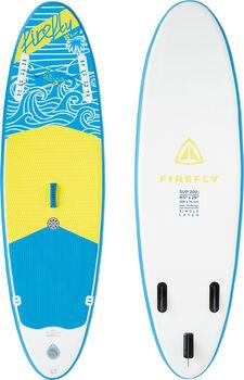 FIREFLY iSUP 200 II Paddleboard