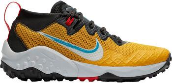 Nike Wildhorse 7 trail løbesko Herrer Orange