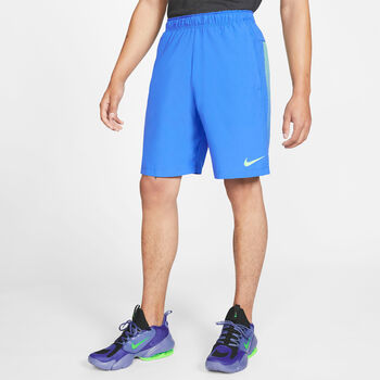 Nike Flex Training Short Herrer