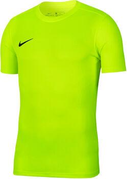 Nike Dri-FIT Park VII T-shirt