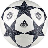 Adidas Finale16 Manchester United - Fodbold