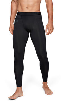 Under Armour RUSH ColdGear Leggings Herrer